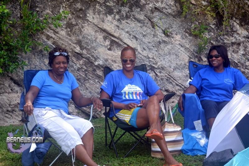 Mini Cup Match Bermuda July 26 2012 (12)
