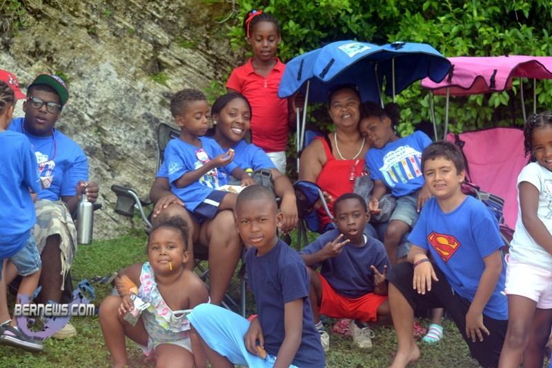 Mini Cup Match Bermuda July 26 2012 (13)