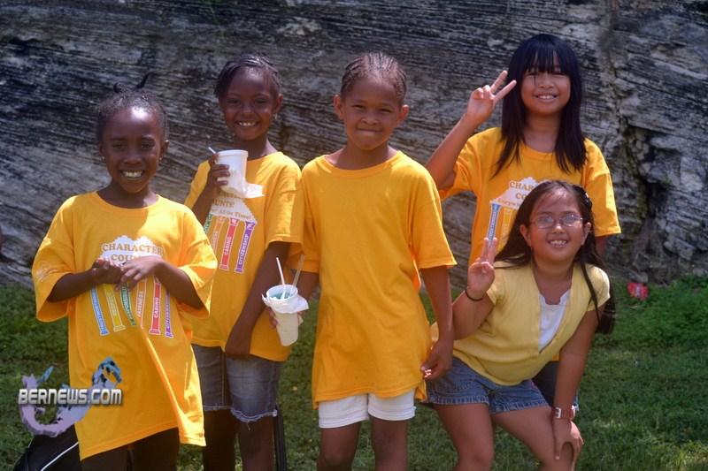 Mini Cup Match Bermuda July 26 2012 (14)