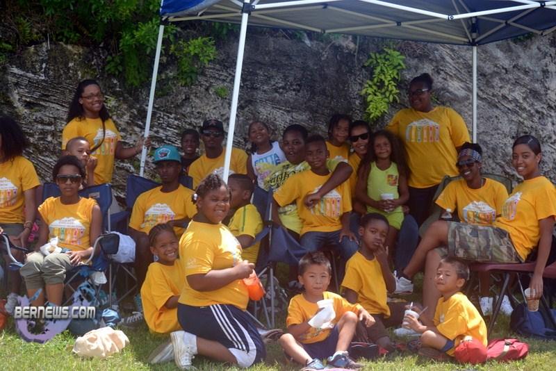 Mini Cup Match Bermuda July 26 2012 (15)