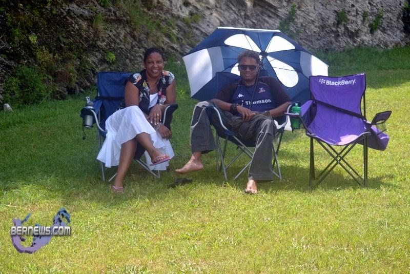 Mini Cup Match Bermuda July 26 2012 (16)