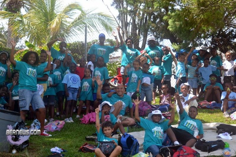 Mini Cup Match Bermuda July 26 2012 (17)