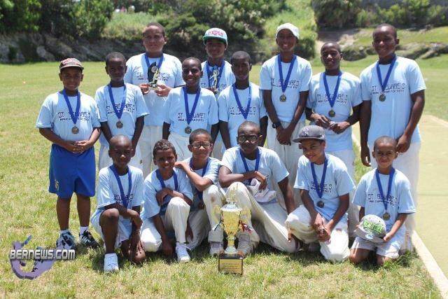 Mini Cup Match Bermuda July 26 2012 (1)