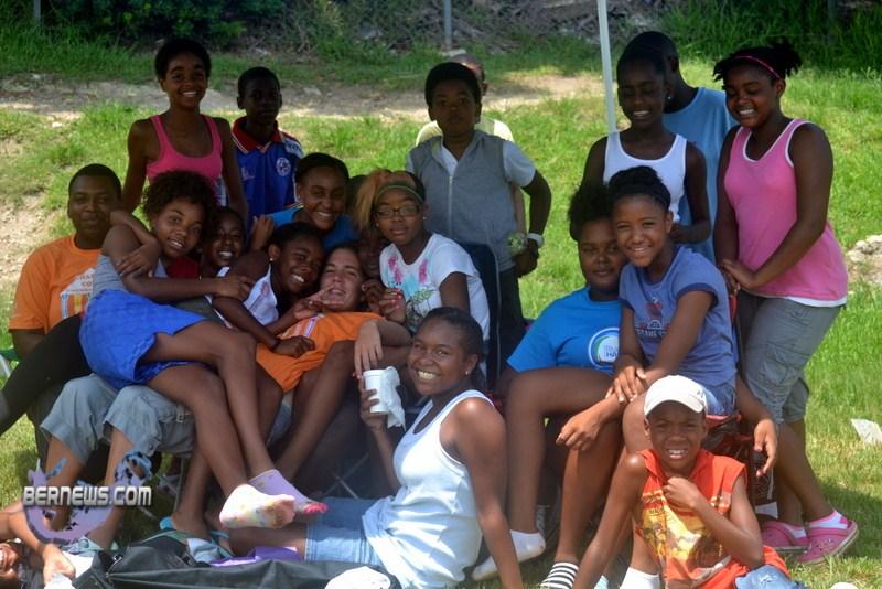 Mini Cup Match Bermuda July 26 2012 (21)