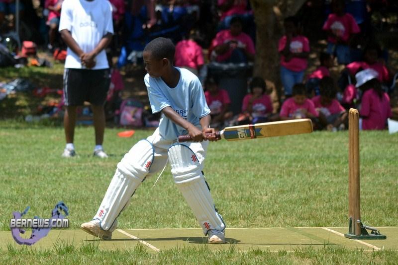 Mini Cup Match Bermuda July 26 2012 (2)