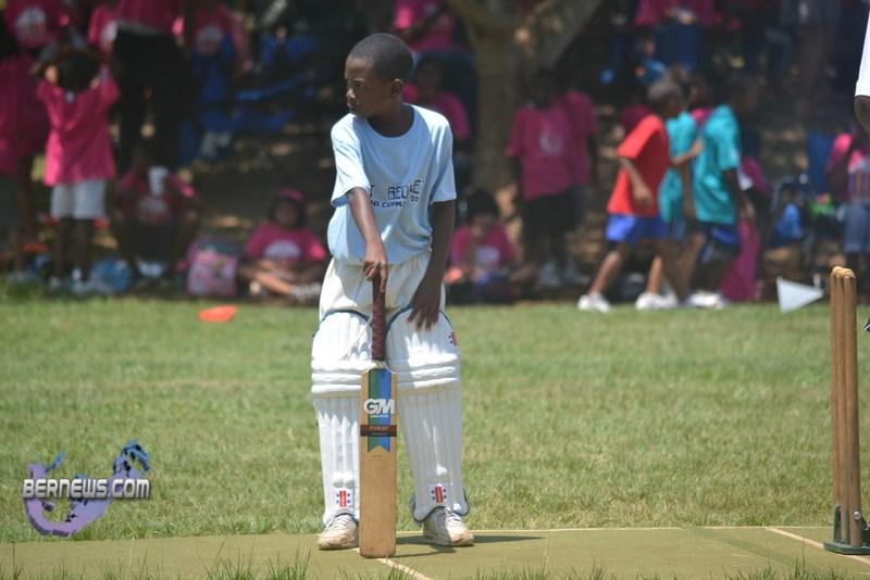 Mini Cup Match Bermuda July 26 2012 (23)