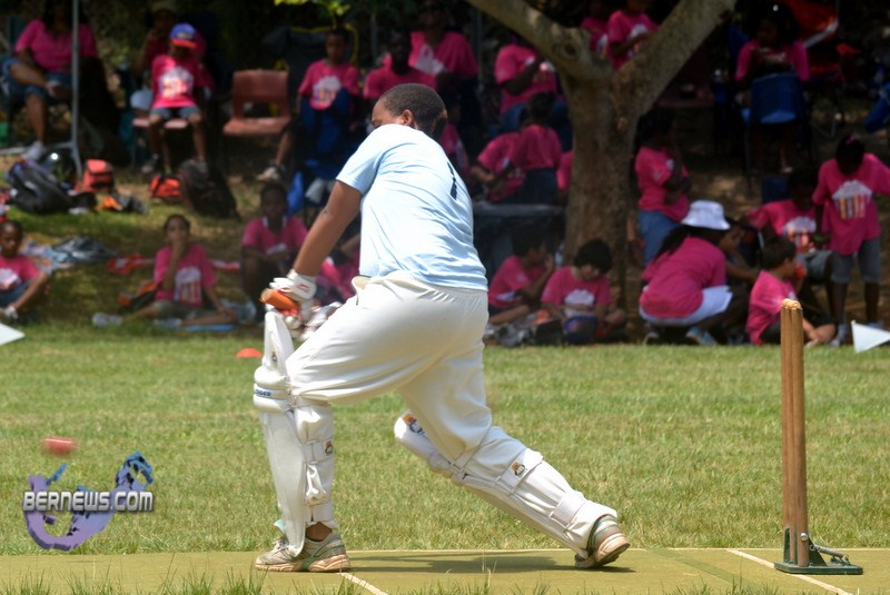 Mini Cup Match Bermuda July 26 2012 (24)