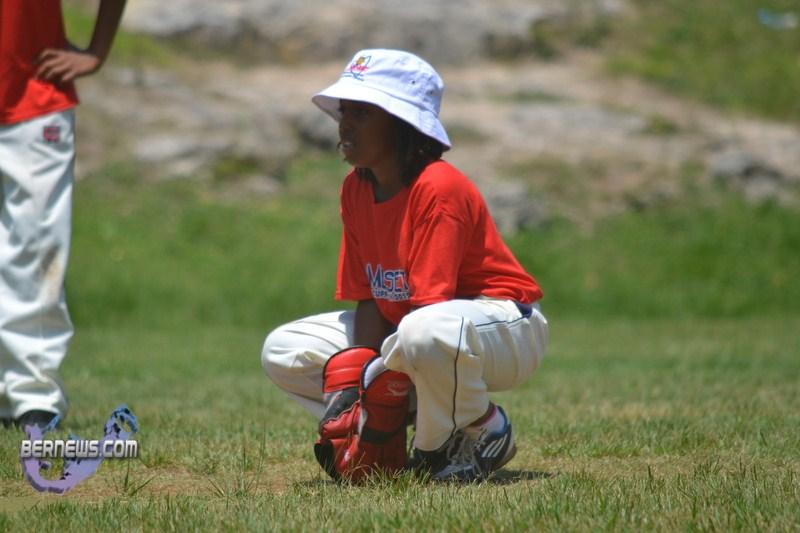 Mini Cup Match Bermuda July 26 2012 (26)
