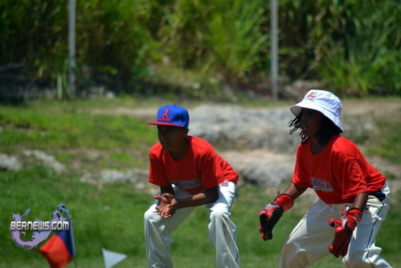 Mini Cup Match Bermuda July 26 2012 (27)