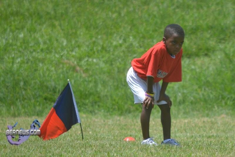Mini Cup Match Bermuda July 26 2012 (28)