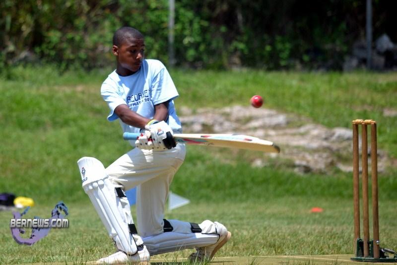 Mini Cup Match Bermuda July 26 2012 (29)