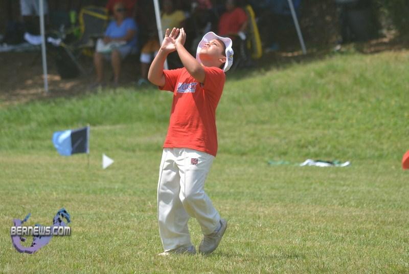 Mini Cup Match Bermuda July 26 2012 (3)