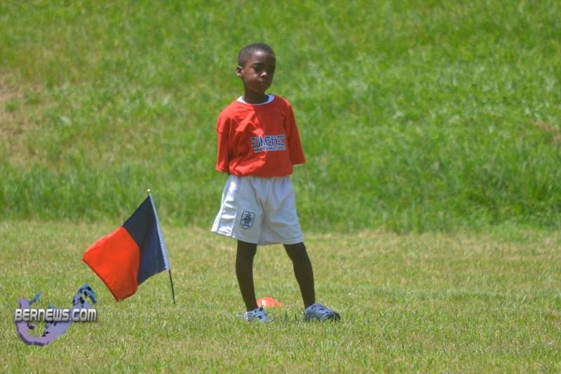 Mini Cup Match Bermuda July 26 2012 (4)