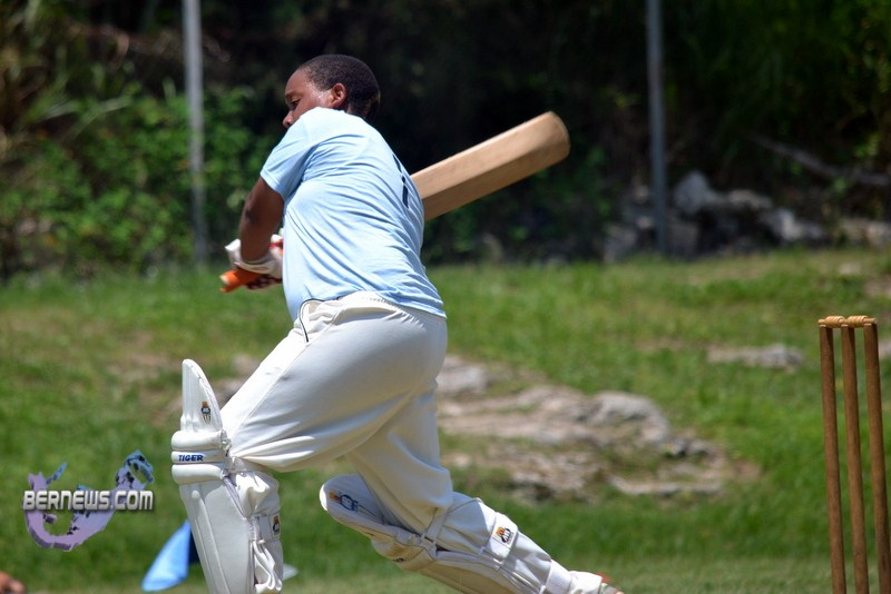 Mini Cup Match Bermuda July 26 2012 (5)