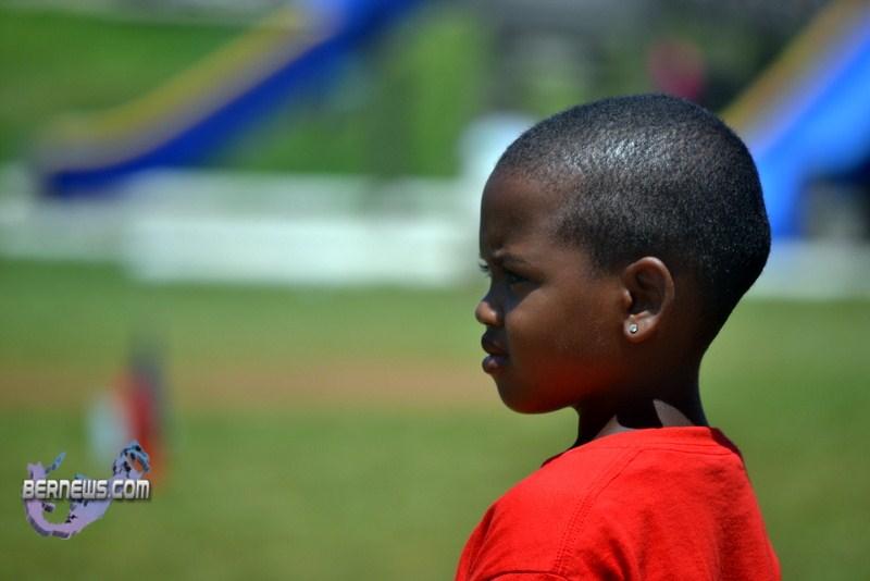 Mini Cup Match Bermuda July 26 2012 (6)