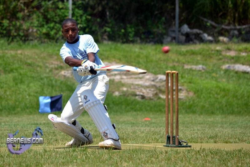 Mini Cup Match Bermuda July 26 2012 (7)