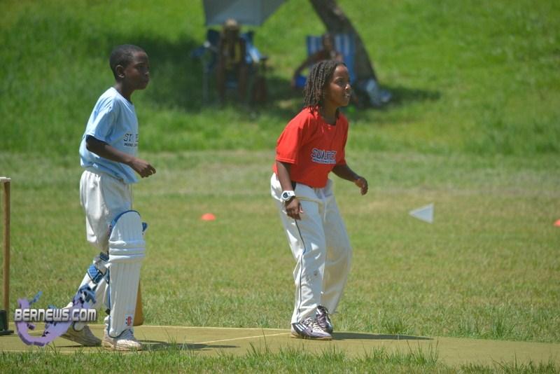 Mini Cup Match Bermuda July 26 2012 (8)