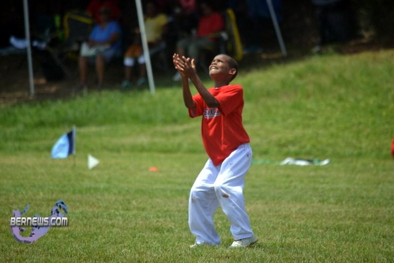 Mini Cup Match Bermuda July 26 2012 (9)