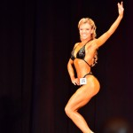 Bermuda Bodybuilding Prejudging Show, August 18 2012 (102)