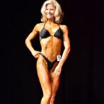 Bermuda Bodybuilding Prejudging Show, August 18 2012 (104)