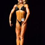 Bermuda Bodybuilding Prejudging Show, August 18 2012 (105)