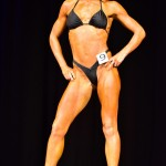 Bermuda Bodybuilding Prejudging Show, August 18 2012 (107)
