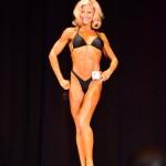 Bermuda Bodybuilding Prejudging Show, August 18 2012 (108)