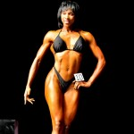 Bermuda Bodybuilding Prejudging Show, August 18 2012 (113)
