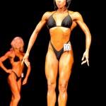 Bermuda Bodybuilding Prejudging Show, August 18 2012 (114)