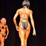 Bermuda Bodybuilding Prejudging Show, August 18 2012 (116)