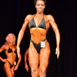 Bermuda Bodybuilding Prejudging Show, August 18 2012 (117)