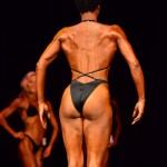 Bermuda Bodybuilding Prejudging Show, August 18 2012 (118)