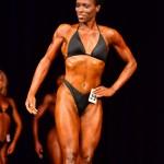 Bermuda Bodybuilding Prejudging Show, August 18 2012 (119)