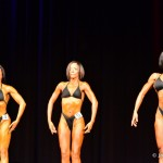 Bermuda Bodybuilding Prejudging Show, August 18 2012 (12)