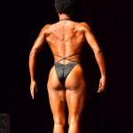 Bermuda Bodybuilding Prejudging Show, August 18 2012 (121)