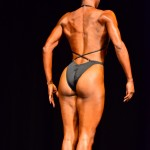 Bermuda Bodybuilding Prejudging Show, August 18 2012 (123)