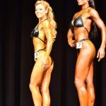 Bermuda Bodybuilding Prejudging Show, August 18 2012 (127)
