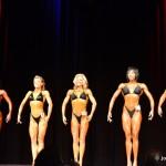 Bermuda Bodybuilding Prejudging Show, August 18 2012 (14)