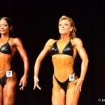 Bermuda Bodybuilding Prejudging Show, August 18 2012 (18)