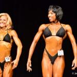 Bermuda Bodybuilding Prejudging Show, August 18 2012 (19)