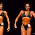 Bermuda Bodybuilding Prejudging Show, August 18 2012 (20)