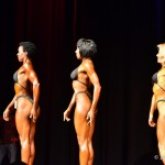 Bermuda Bodybuilding Prejudging Show, August 18 2012 (22)