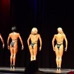 Bermuda Bodybuilding Prejudging Show, August 18 2012 (23)