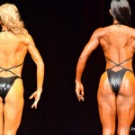 Bermuda Bodybuilding Prejudging Show, August 18 2012 (24)