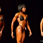 Bermuda Bodybuilding Prejudging Show, August 18 2012 (25)