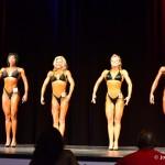 Bermuda Bodybuilding Prejudging Show, August 18 2012 (26)