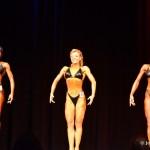 Bermuda Bodybuilding Prejudging Show, August 18 2012 (27)