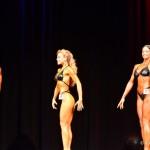 Bermuda Bodybuilding Prejudging Show, August 18 2012 (29)
