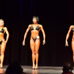 Bermuda Bodybuilding Prejudging Show, August 18 2012 (31)