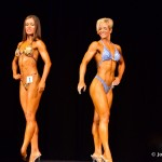 Bermuda Bodybuilding Prejudging Show, August 18 2012 (5)